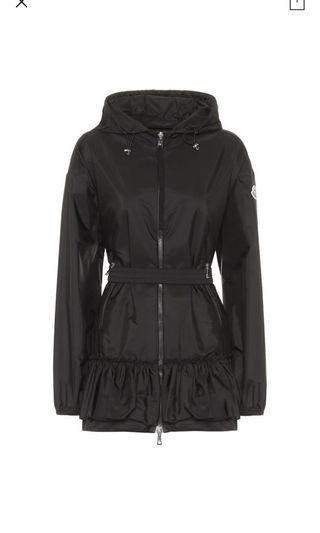 Moncler 2020春夏風衣外套