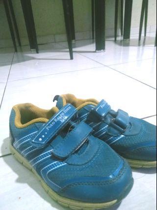 #tis gratis sepatu anak no.29
