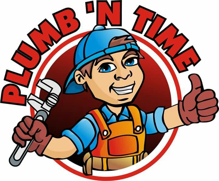 PLUMBING SERVICES PAIP PLUMBER RENOVATION ) 0129191588)