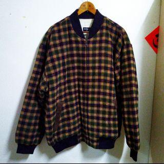 古著 外套 80s