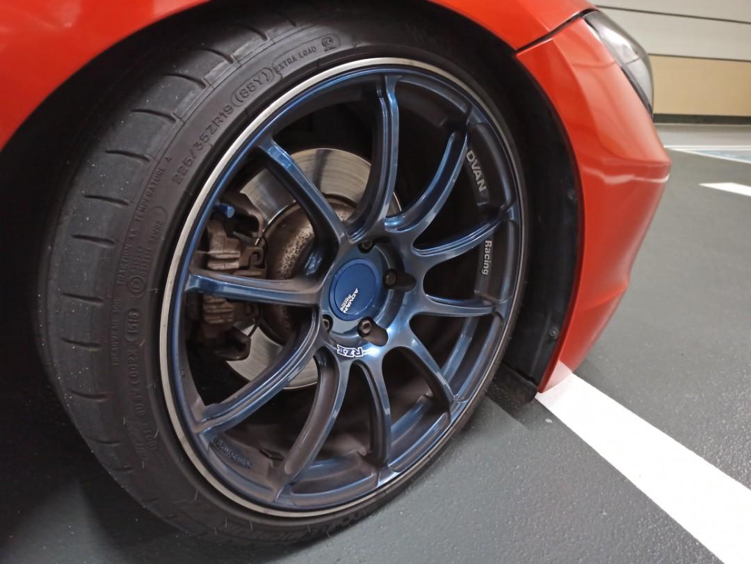 BMW Z4 sDrive28i (A)