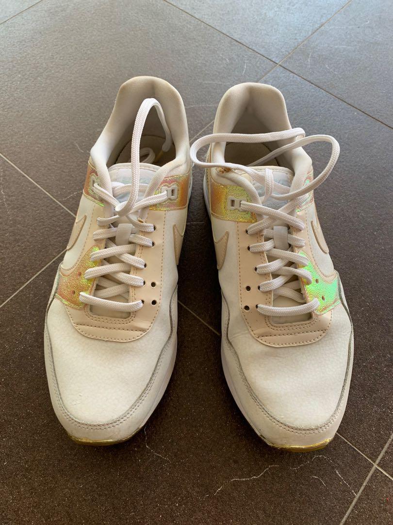 Nike Air Sneaker, Men's Fashion