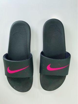 Nike Shoes/ Slides / Sandals
