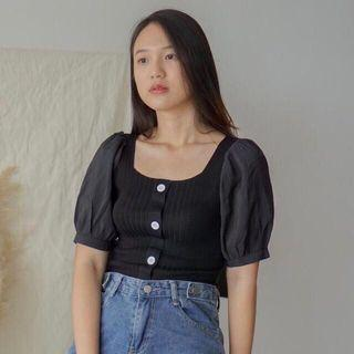 Abiela Top from @its.ninette