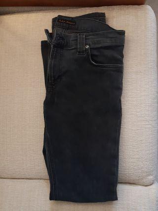 Men's Nudie Jeans (Skinny)