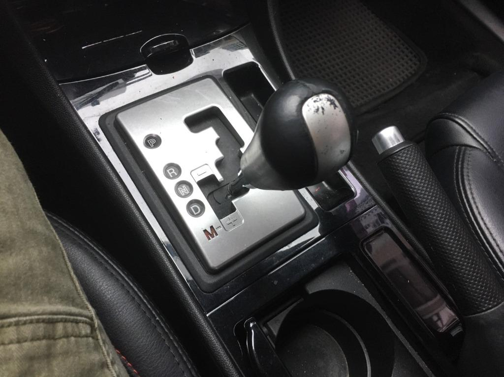 2007年 馬三 2.0S Soprt運動版,11萬處理!! 0906505434 代步車 二手車 中古車