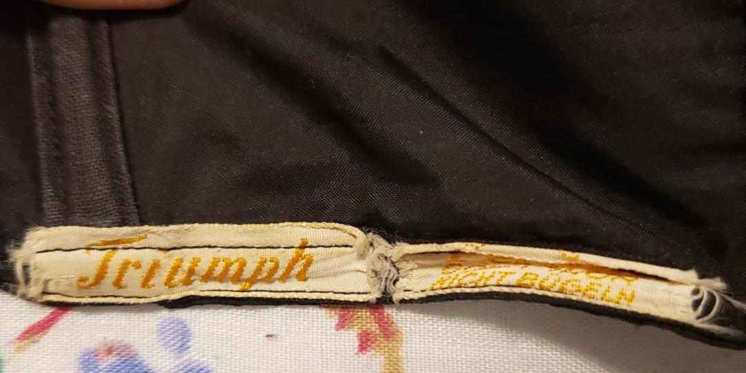 Clothes Bundle! Chico's, vintage corset and h&m skirt