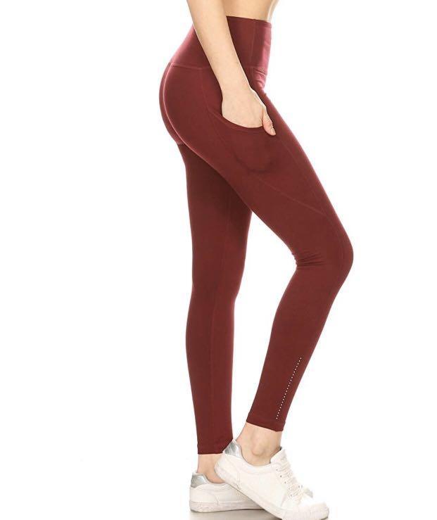 Bumps around red waistline 😍 Bumps on