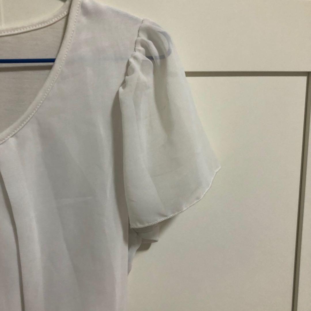 NICE IOI 洋裝