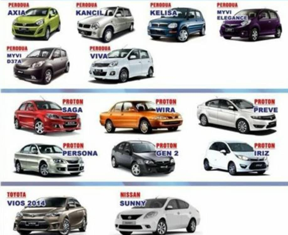 We Buy all kind of Used Cars, Instant Cash on the spot