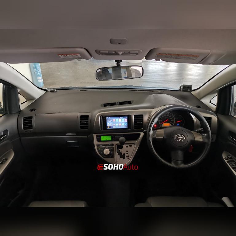 Wish Stream Altis Vios Cerato Avante Sedan MPV SUV For Rent SG Car Rental Singapore Vehicle Leasing