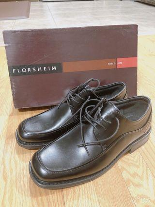 Florsheim Men shoes