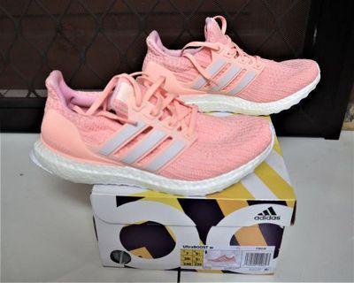 Adidas Ultraboost - 38 2/3