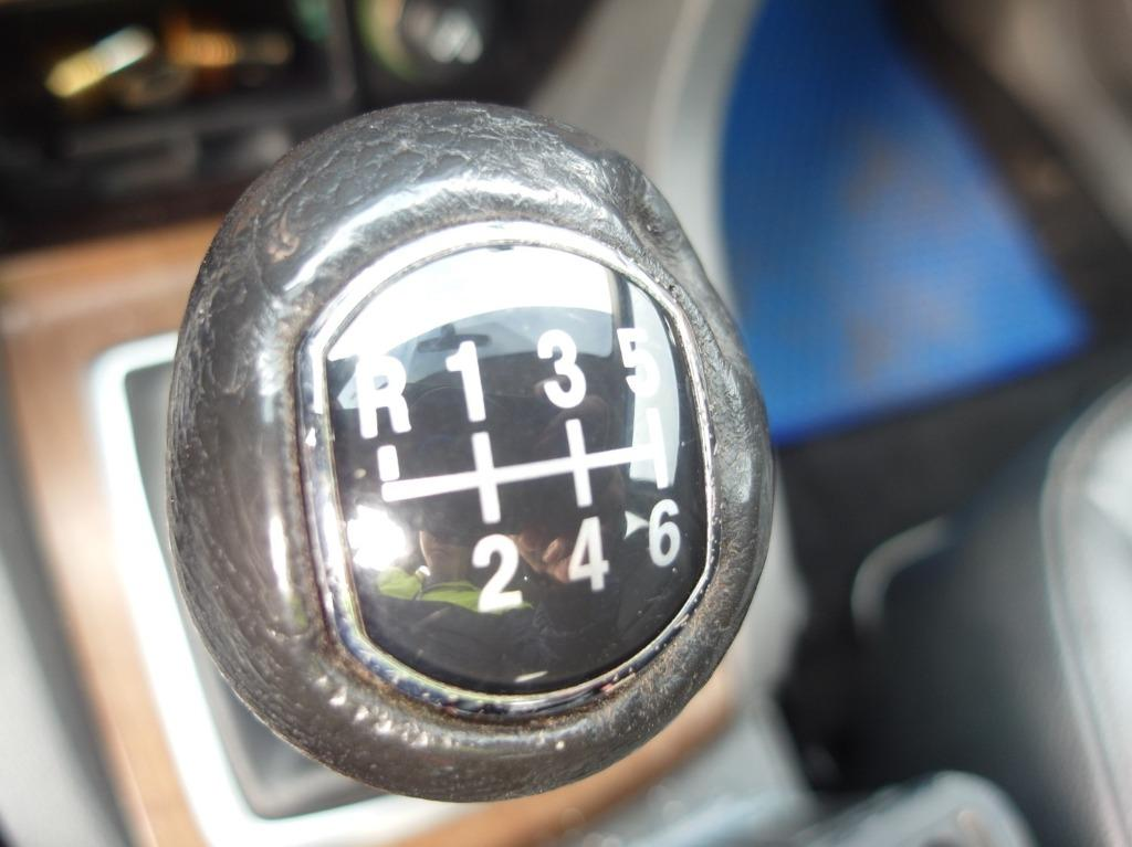 2007年福特 Focus TDCI 4門 手排柴油版 超級省油車況佳 可全額貸款 請洽0932171411