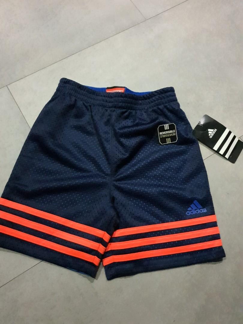 adidas shorts 3t