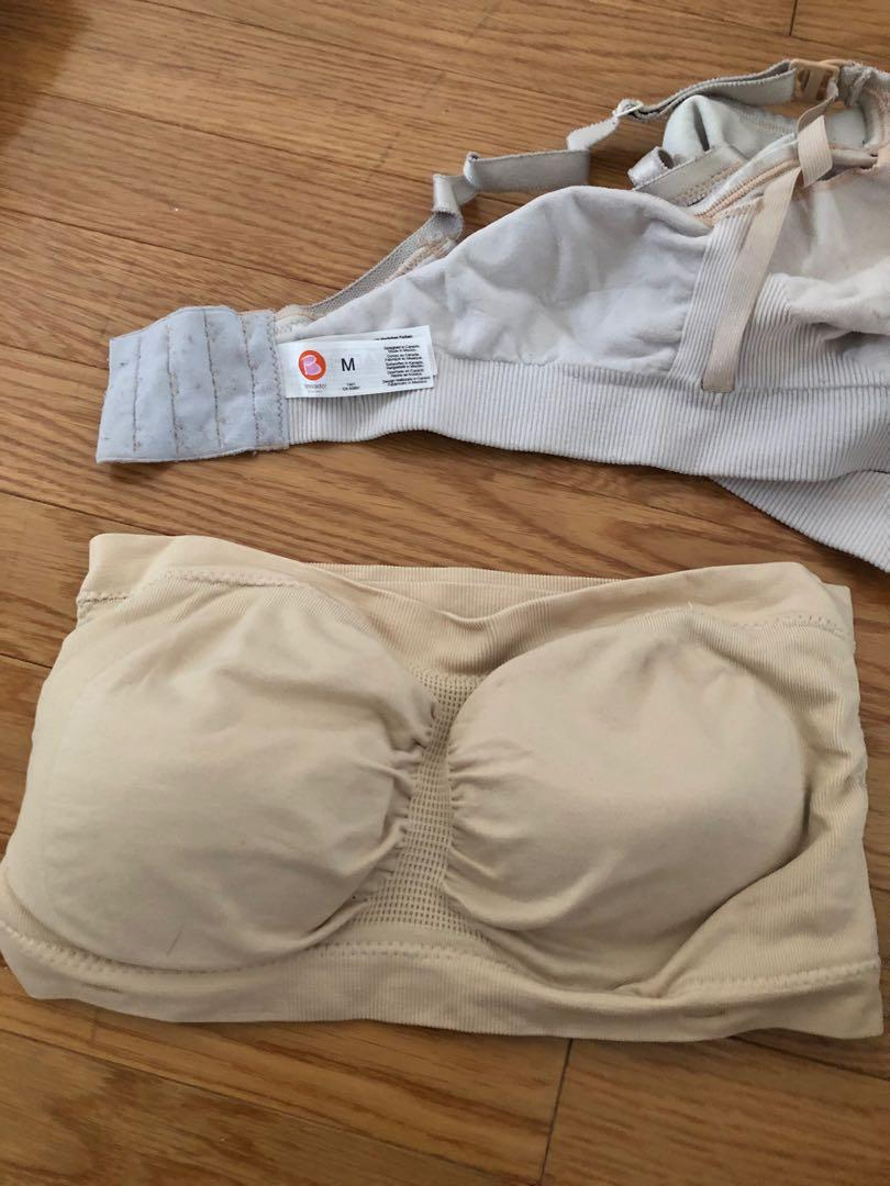 Maternity Clothing: Assorted Collection *some new with tags*