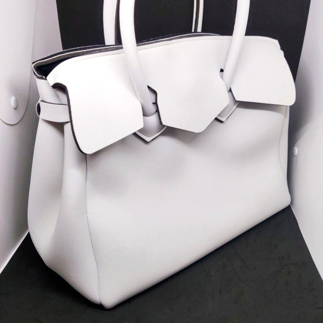 Save My Bag Petite Miss義大利製手提包