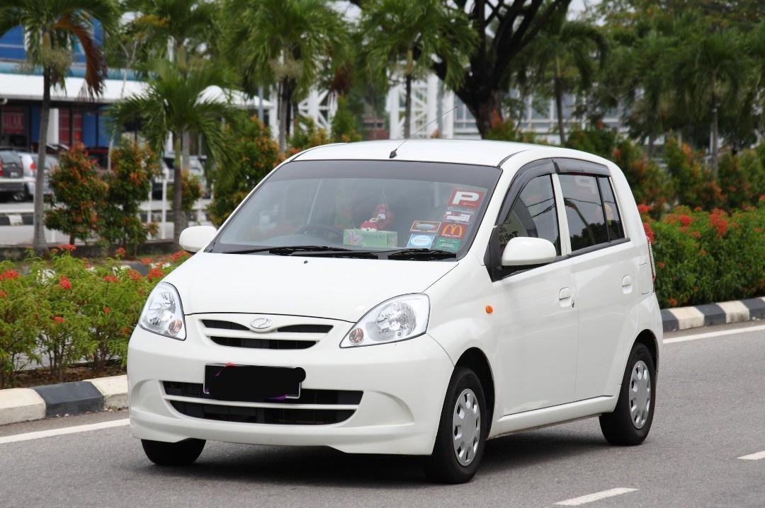 We Buy all kind of Used Cars, Cash on the spot and Instant change name, no need go JPJ