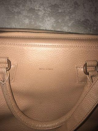 Matt&Nat bag