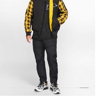 Nike 梭織運動褲 Nike Sportswear Tech Pack