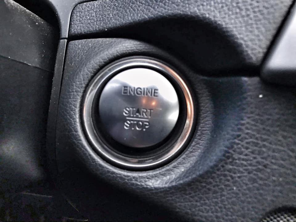 2012 c250 coupe plus🎀