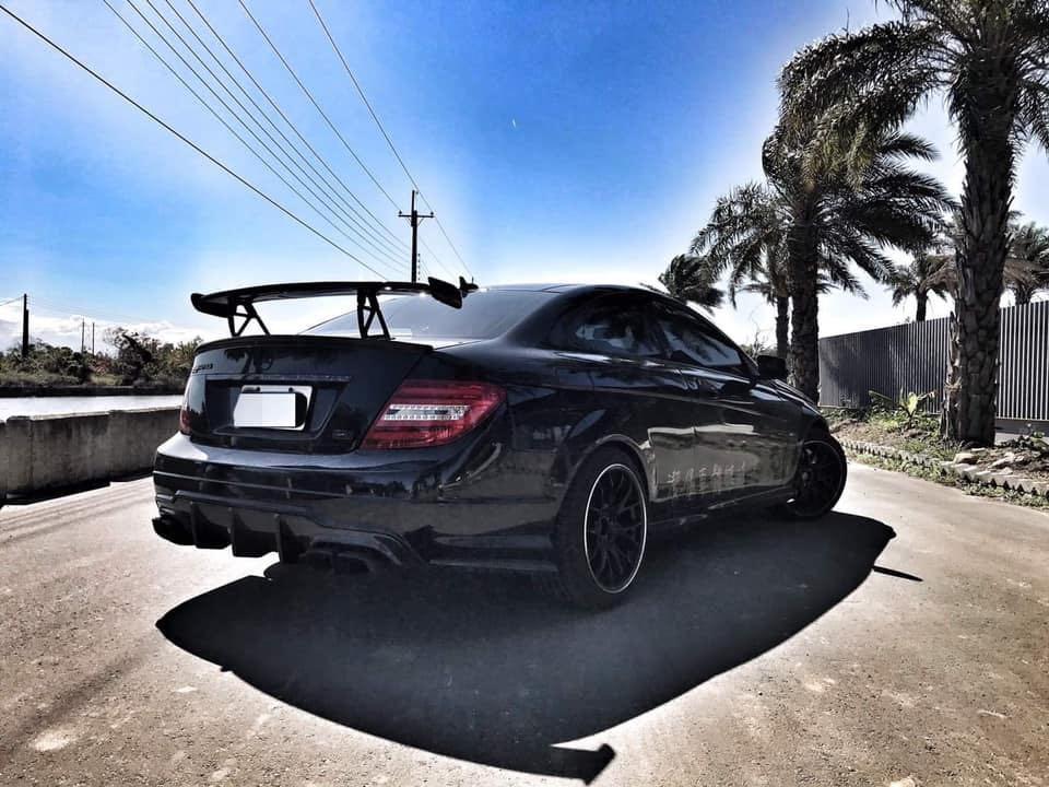 🐻2012 c250 coupe plus🐻