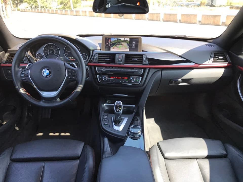 🔥2014 BMW428  SPORTLINE🔥