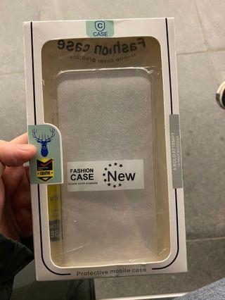 免費🆓全新🌟冰晶盾6D轉聲 防摔殼 iPhone 11 Pro 保護殼 空壓殼