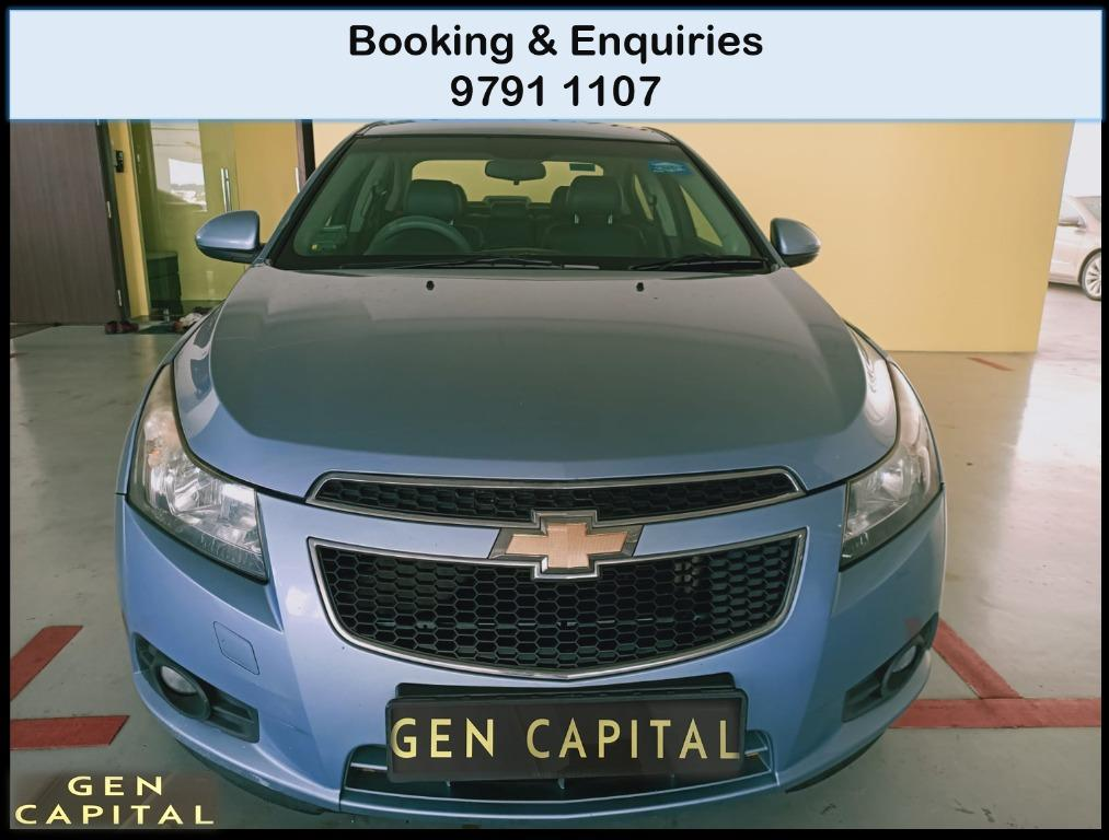 ATTENTION TO ALL ! ITS A HARD TIME FOR YOU GUYS AT THIS PERIOD OF TIME! AND RIGHT NOW WE ARE LOWERING DOWN OUR RATES ! CHEVROLET FOR RENT ~