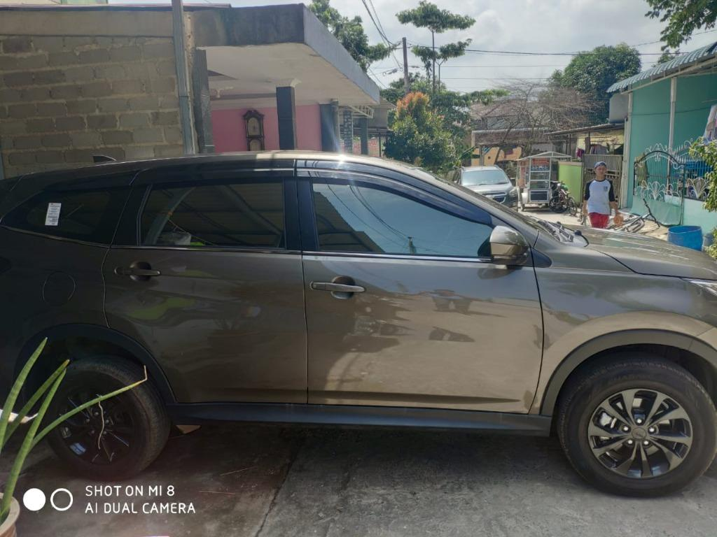 Batam Car Rental for Business, Family and Private Tour