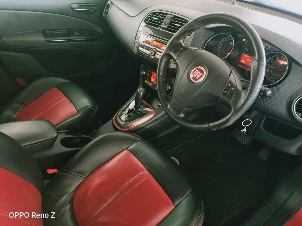 DUE TO COVID19 RIGHT NOW WE ARE HAVING GOOD DEALS ! HURRY UP AND CALL OR TEXT US~ FIAT FOR RENT~