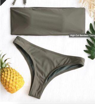 BNIB Bikini