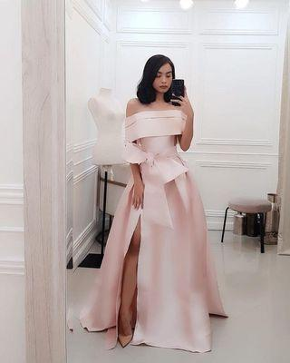 FOR RENT APARTMENT 8 Gown