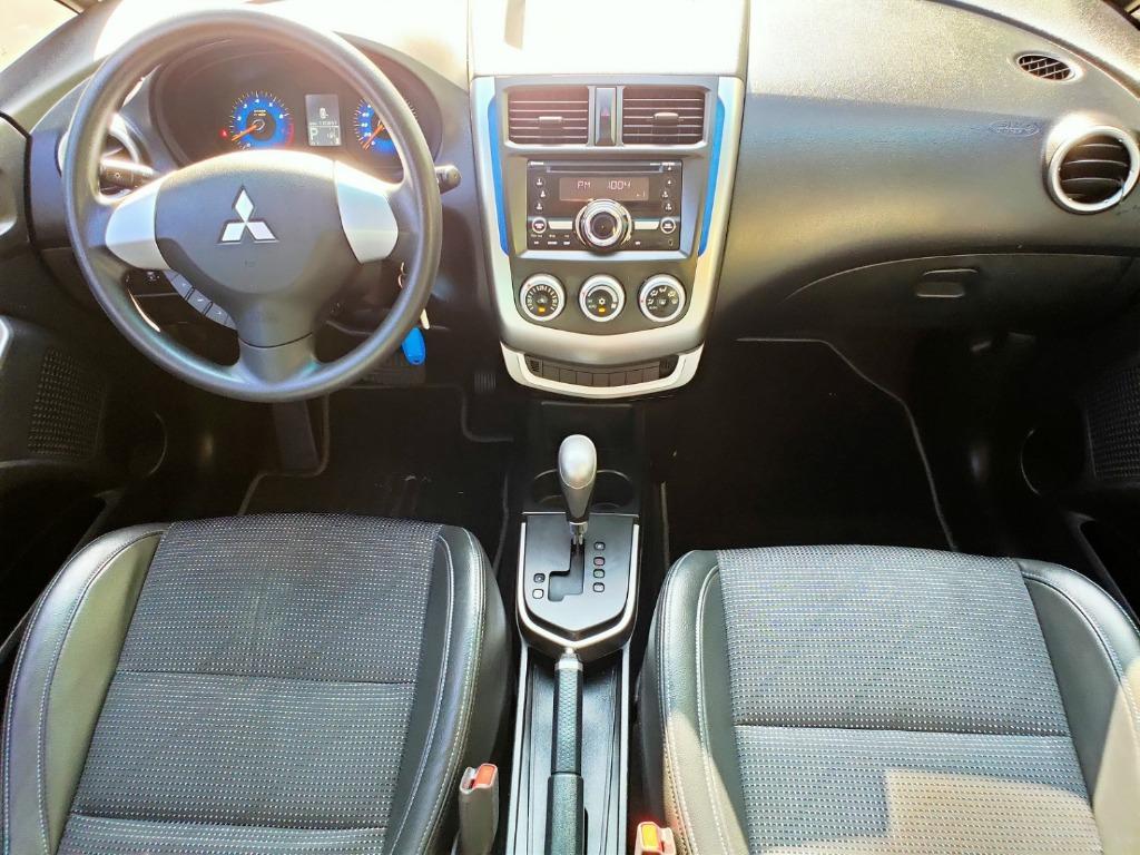 《鑫宏車業》2016年三菱可魯多1.6,雙安、ABS、恆溫、方向盤音響控制鍵....歡迎預約來店賞車