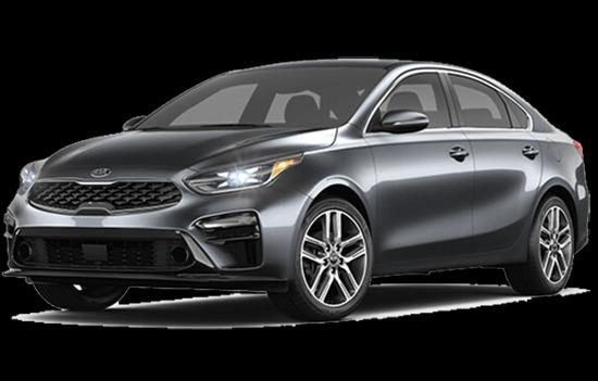 Cheapest Promo - NEW KIA CERATO 1.6EX For Personal Long Term Leasing Rental