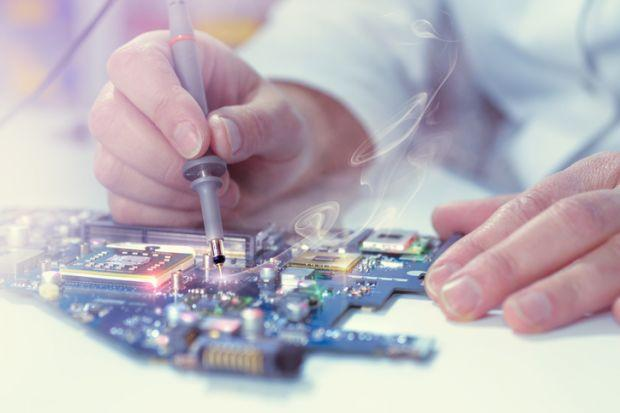 ELECTRONICS ENGINEER WANTED FOR PROTOTYPING/BoM/FDM