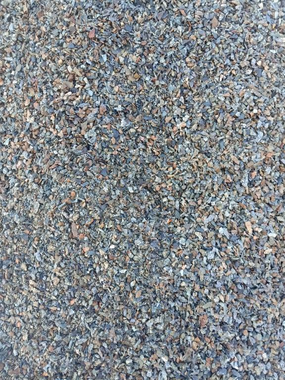 Gravel For Sale Construction Industrial Construction Building Materials On Carousell