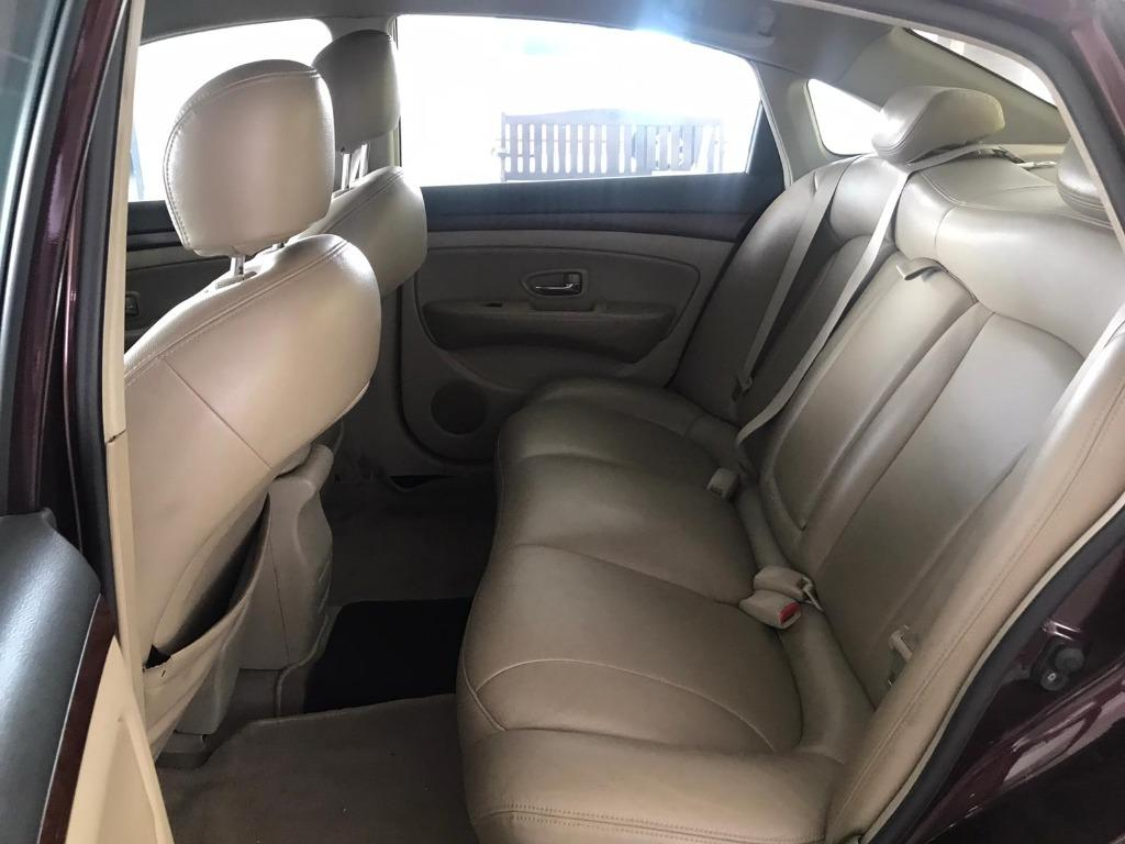 Nissan Sylphy HAPPY THURSDAY! Lowered our rental rates due to COVID19 to allow you to travel with a peace of mind. Superb Condition with the most Fuel Eficient & Spacious car. Whatsapp 8188 8616 now for special rates!!