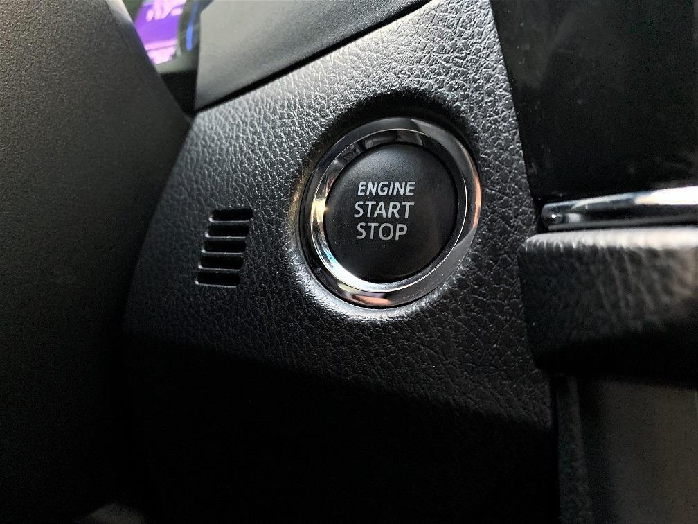 2015 Altis S+版 免頭款全額貸 FB搜尋:阿億嚴選 好車至上 非CIVIC、Focus、馬三、elantra