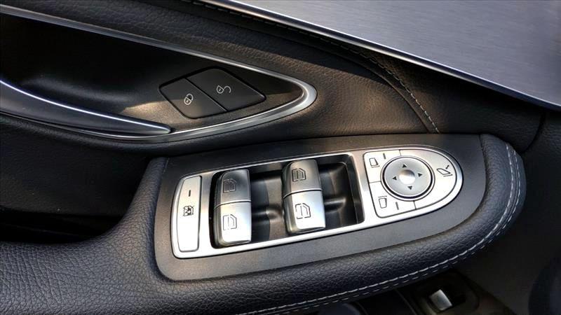 2015年賓士C63 AMG 總代理 車況佳 可全額貸 超額貸 可洽0932171411 LINEID:0932171411