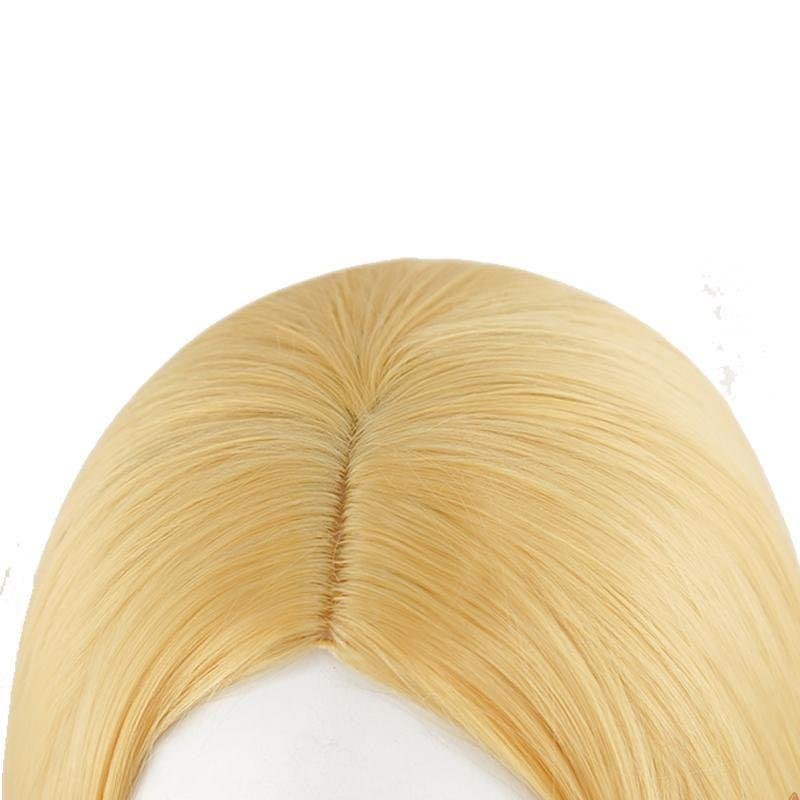 Abigail Cosplay Wig - Fate Grand Order  (BRAND NEW)