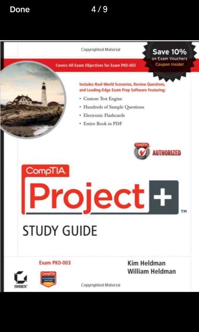INFORMATION TECHNOLOGY (IT) TEXTBOOKS - SYBEX, CCNA, COMPTIA