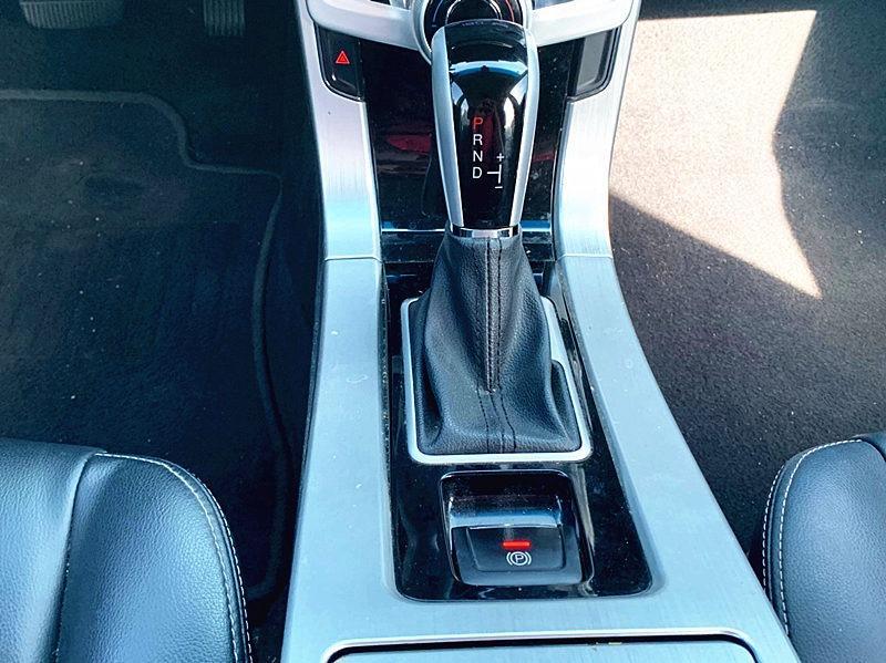 FB搜尋:唐老大.二手車庫 Luxgen S5 Turbo 2013款 手自排 1.8L