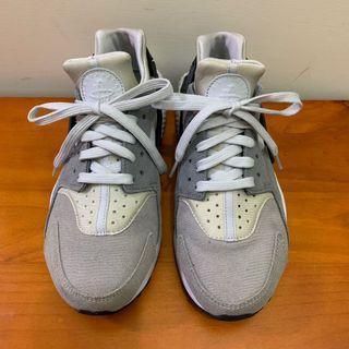 Nike 武士鞋 25
