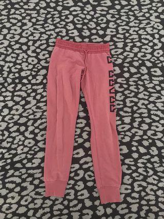 Victoria's Secret PINK pants