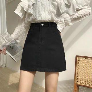 【全新】裙子