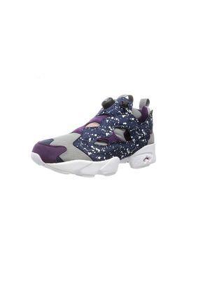 Reebok Insta Pump Fury Shoes