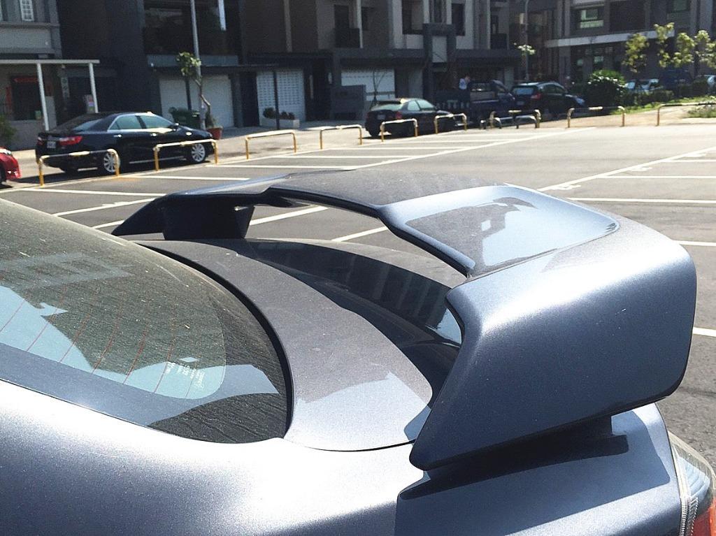 FB搜尋:唐老大.二手車庫 Mitsubishi Lancer Fortis 2013款 手自排 1.8L