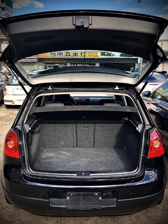 FB搜尋:唐老大.二手車庫 Volkswagen TDI 2005款 手自排 2.0L
