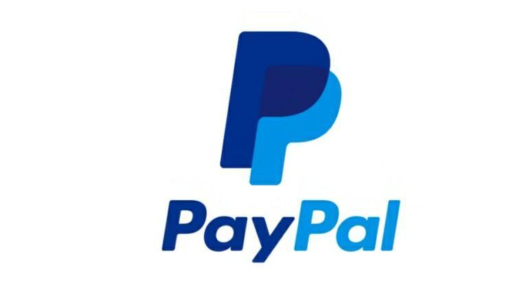 PayPal代充員